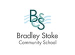 Bradley Stoke Community School part of the Olympus Academy Trust
