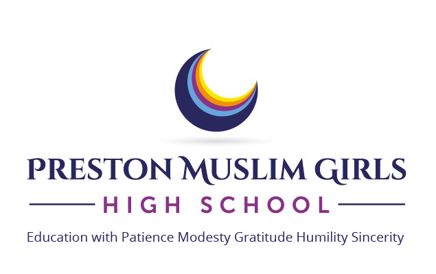 Preston Muslim Girls High School