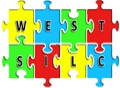 West Specialist Inclusive Learning Centre