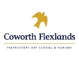 Coworth-Flexlands School