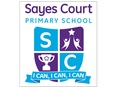 Sayes Court School