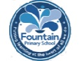 Fountain Primary School