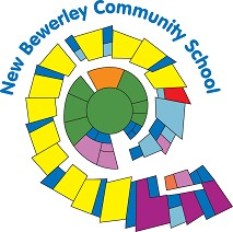 New Bewerley Community Primary School