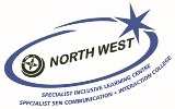 North West Specialist Inclusive Learning Centre