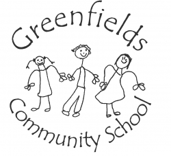 Greenfields Community School