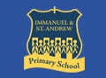 Immanuel and St Andrew Church of England Primary School