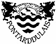 Pontarddulais Comprehensive School