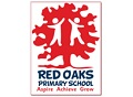 Red Oaks Primary School