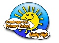 Armitage CofE Primary School