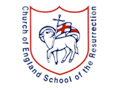 C of E School of the Resurrection