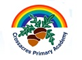 Crossacres Primary School