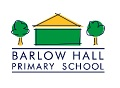 Barlow Hall Primary School