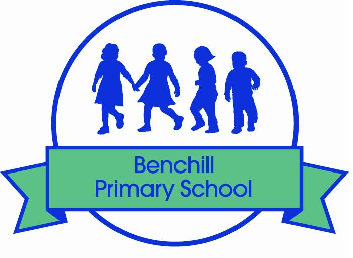 Benchill Primary School