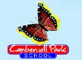 Camberwell Park Specialist Support School