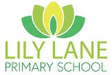 Lily Lane Primary School