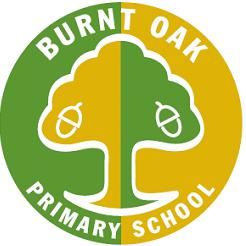 Burnt Oak Primary School