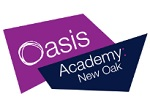 Oasis Academy New Oak