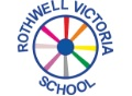 Rothwell Victoria Junior School