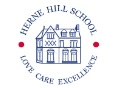 Herne Hill School