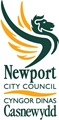 Newport City Council