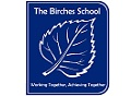 The Birches Specialist Support Primary School
