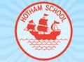 Hotham Primary School