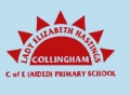 Collingham Lady Elizabeth Hastings