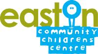 Easton Community Childrens Centre