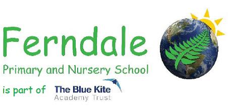 Ferndale Primary and Nursery School