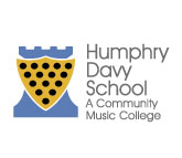 Humphry Davy School