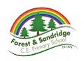Forest and Sandridge CE Primary School