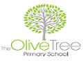 The Olive Tree Primary School