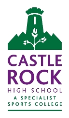 Castle Rock High School