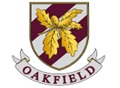 Oakfield Preparatory School