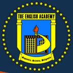 The English Academy