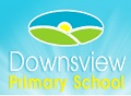 Downsview Primary and Nursery School