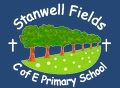 Stanwell Fields C of E Primary School