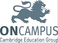 ONCAMPUS London