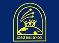 Gorse Hill School (Part of White Horse Federation)