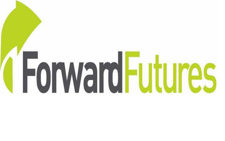 Forward Futures