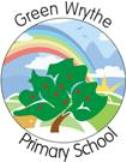 Green Wrythe Primary School