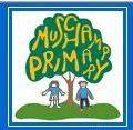 Muschamp Primary School and Language Opportunity Base