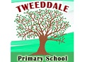 Tweeddale Primary School