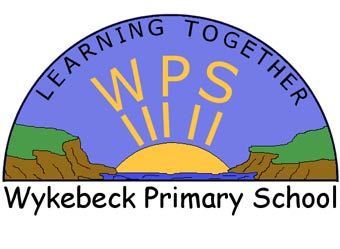 Wykebeck Primary School