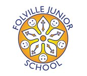 Folville Junior School