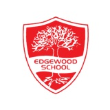 Edgewood Primary and Nursery School
