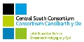 Central South Consortium Joint Education Service