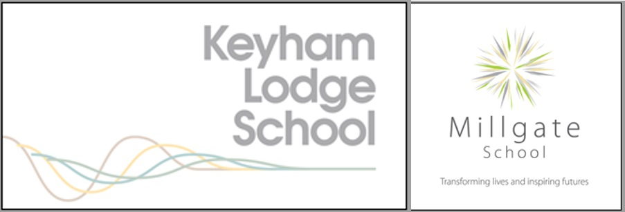 Keyham Lodge & Millgate School Federation