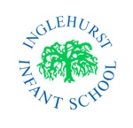 Inglehurst Infant School