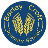 Barley Croft Primary School